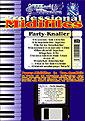 Details zu Party-Knaller