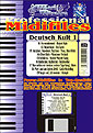 Details zu Deutsch-Kult 1