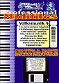 Details zu Volksmusik 4