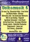 Details zu Volksmusik 6