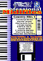 Details zu Country-Hits 1