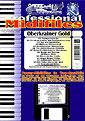 Details zu Oberkrainer-Gold