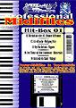 Details zu Hit-Box 01