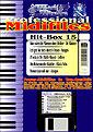 Details zu Hit-Box 15