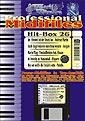 Details zu Hit-Box 26
