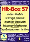 Details zu Hit-Box 57