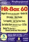 Details zu Hit-Box 60