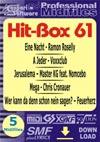Details zu Hit-Box 61