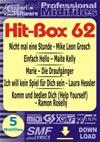 Details zu Hit-Box 62