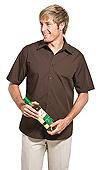 Details zu Bargear Bar-Shirt