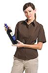 Details zu Bargear Ladies Bar-Shirt